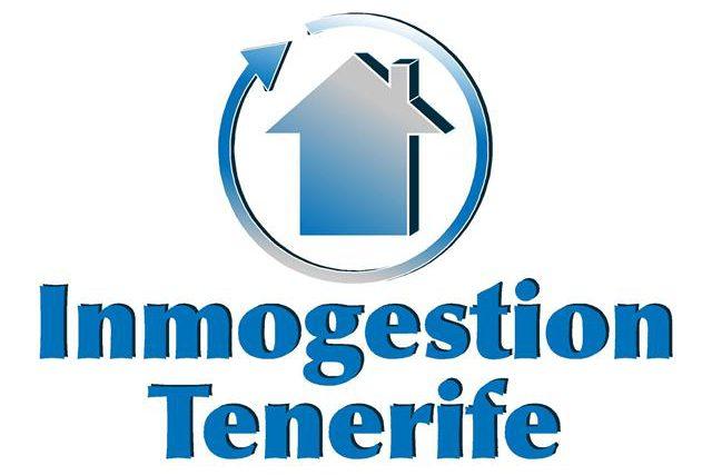 Inmogestion Tenerife